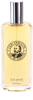 Captain Fawcett Captain Fawcett's Eau de Parfum eau de parfum férfiaknak 50 ml