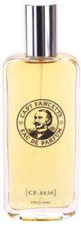 Captain Fawcett Captain Fawcett's Eau de Parfum parfémovaná voda pro muže 50 ml