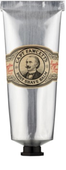 Captain Fawcett Expedition Reserve After Shave Balm For Men
