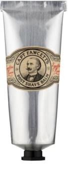 Captain Fawcett Expedition Reserve balzám po holení pro muže