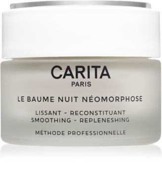 Carita Progressif Néomorphose Night Intensive Moisturizing Care