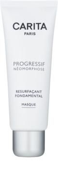 Carita Progressif Neomorphose exfoliačná gélová maska