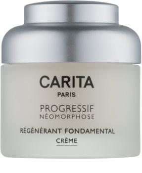 Carita Progressif Neomorphose Revitaliserende en Vernieuwende Crème