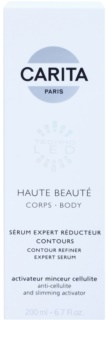 Carita Haute Beauté Body Contour Refiner Expert Serum