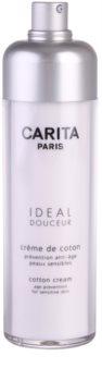 Carita Ideal Douceur Anti-Wrinkle Cream for Sensitive Skin