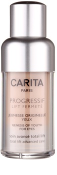 Carita Progressif Lift Fermeté Total Lift Advanced Eye Care