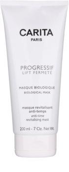 Carita Progressif Lift Fermeté protivrásková regeneračná maska