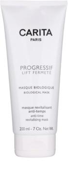 Carita Progressif Lift Fermeté regeneracijska maska proti gubam