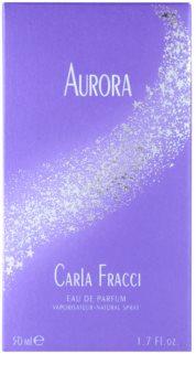 Carla Fracci Aurora parfémovaná voda pro ženy 50 ml