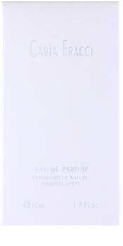 Carla Fracci Carla Fracci parfémovaná voda pro ženy 50 ml