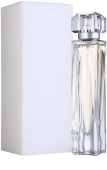 Carla Fracci Carla Fracci parfémovaná voda pro ženy 30 ml
