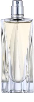 Carla Fracci Carla Fracci woda perfumowana tester dla kobiet 50 ml