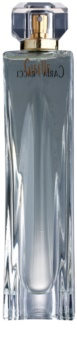 Carla Fracci Giselle parfémovaná voda pro ženy 100 ml