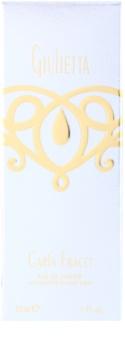 Carla Fracci Giulietta woda perfumowana dla kobiet 30 ml
