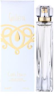 Carla Fracci Giulietta Eau de Parfum voor Vrouwen  30 ml