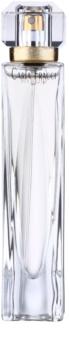Carla Fracci Giulietta parfémovaná voda pro ženy 30 ml