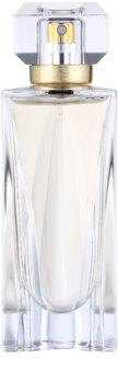 Carla Fracci Giulietta woda perfumowana tester dla kobiet 50 ml