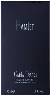 Carla Fracci Hamlet eau de parfum pour femme 50 ml