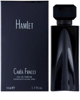 Carla Fracci Hamlet Eau de Parfum voor Vrouwen  50 ml
