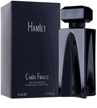 Carla Fracci Hamlet parfumska voda za ženske 50 ml