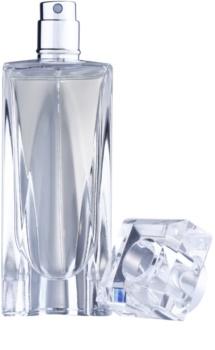 Carla Fracci Odette Eau de Parfum for Women 50 ml