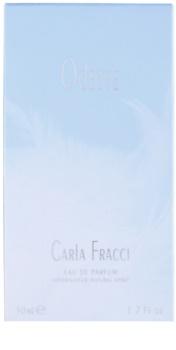 Carla Fracci Odette Eau de Parfum για γυναίκες 50 μλ