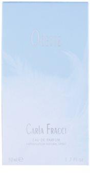 Carla Fracci Odette Eau de Parfum para mulheres 50 ml