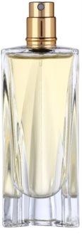 Carla Fracci Salomé parfémovaná voda tester pro ženy 50 ml