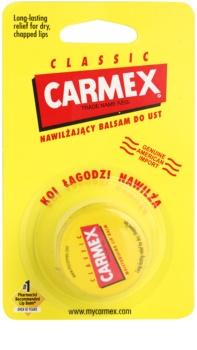 Carmex Classic hidratáló ajakbalzsam