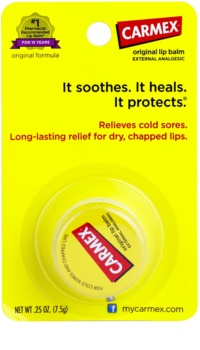 Carmex Classic balsam do ust