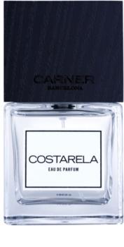 Carner Barcelona Costarela parfumska voda uniseks 100 ml