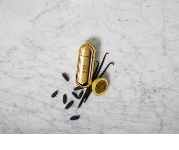 Carolina Herrera 212 VIP Eau de Parfum for Women 125 ml