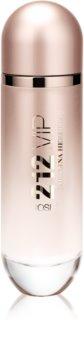 Carolina Herrera 212 VIP Rosé parfumovaná voda pre ženy 125 ml