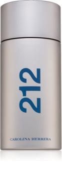 Carolina Herrera 212 NYC Men eau de toilette pentru bărbați 200 ml
