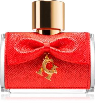 Carolina Herrera CH Privée parfémovaná voda pro ženy 80 ml