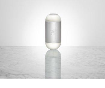 Carolina Herrera 212 NYC eau de toilette pour femme 30 ml