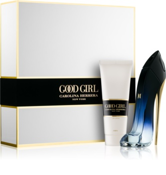 Carolina Herrera Good Girl Légère set cadou I.