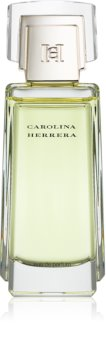 Carolina Herrera Carolina Herrera Eau de Parfum für Damen 50 ml