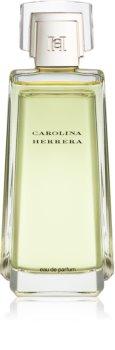 Carolina Herrera Carolina Herrera Eau de Parfum for Women