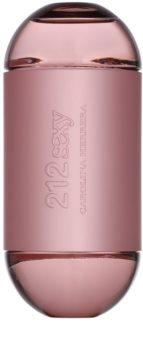 Carolina Herrera 212 Sexy woda perfumowana dla kobiet 100 ml
