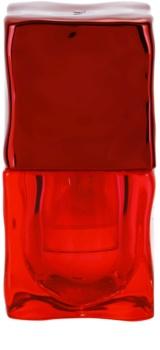 Carolina Herrera 212 Glam woda toaletowa dla kobiet 60 ml