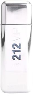Carolina Herrera 212 VIP Men ajándékszett V.