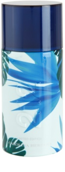 Carolina Herrera 212 Surf eau de toilette per uomo 100 ml edizione limitata