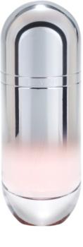 Carolina Herrera 212 VIP Club Edition eau de toilette edición limitada  para mujer 80 ml