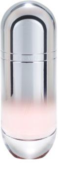 Carolina Herrera 212 VIP Club Edition eau de toilette para mujer 80 ml edición limitada