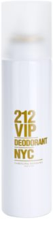 Carolina Herrera 212 VIP dezodor nőknek 150 ml