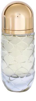 Carolina Herrera 212 VIP Wild Party Eau de Toilette for Women 80 ml Limited Edition
