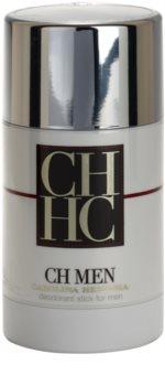 Carolina Herrera CH Men Deodorant Stick for Men 75 ml