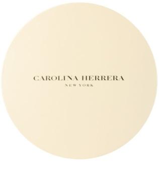 Carolina Herrera Carolina Herrera darilni set IV.