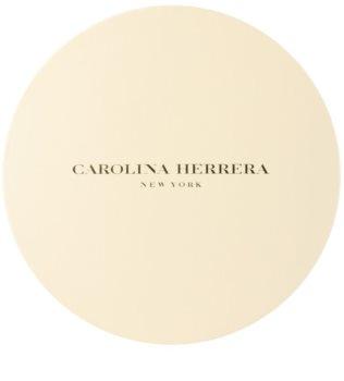 Carolina Herrera Carolina Herrera Geschenkset IV.